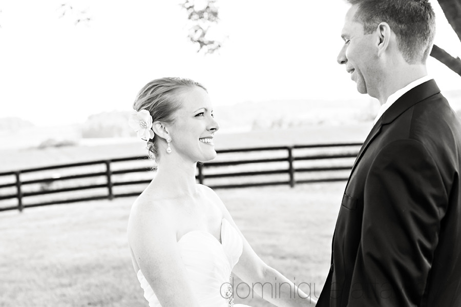 7882208852 40f32414ab b Kate and Matthew got married at Early Mountain Vineyards