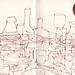 otto's by andrea joseph's illustrations