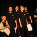 Community Choir by actacommunitytheatre