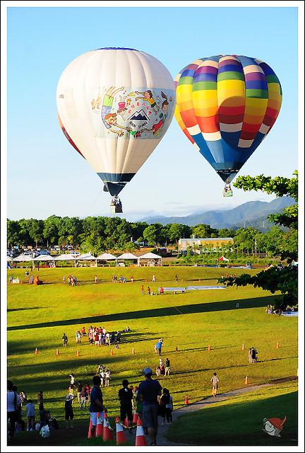 20120820_0852_台東熱氣球