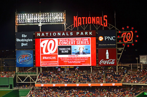 nationals mets 037edit