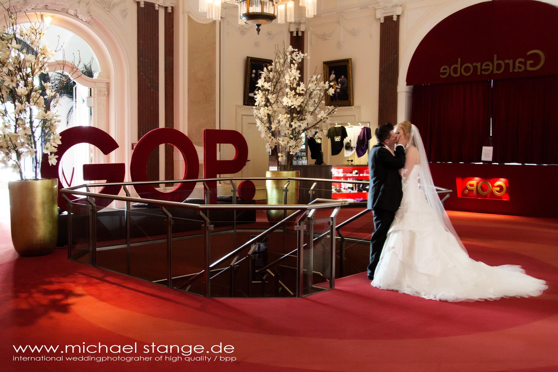 339 Hochzeitsfotograf Michael Stange Baltrum Osnabrueck