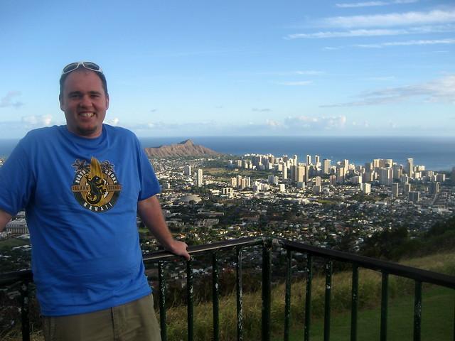Hawaii - August 2012 148