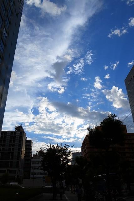 2012-08-31の空