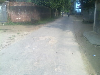 Borogoli Ghoraghat Dinajpur Bangladesh-Images screenshot