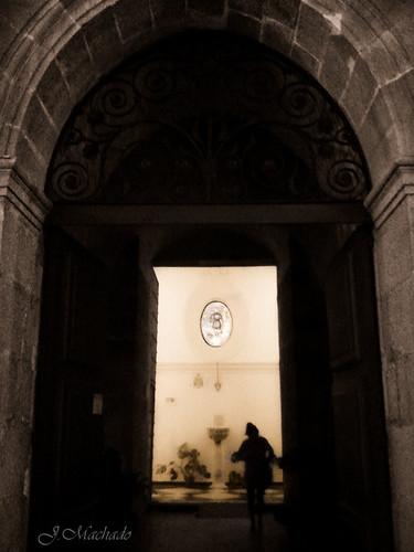 245/365+1 Misa del Sábado by Juan_Machado