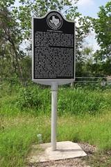Photo of Black plaque № 18858
