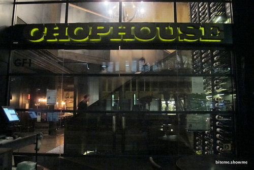 Chophouse