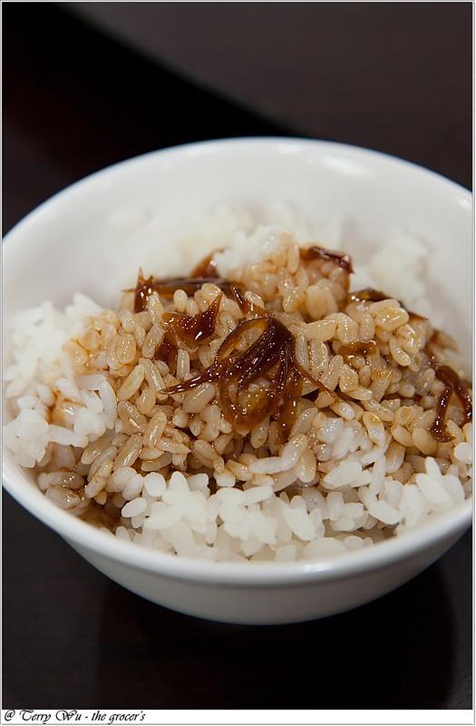 台灣番鴨園區聚餐a (10)
