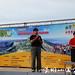990807建國百年國家公園慶祝活動-陽明山夏季馬拉松活動(韓志武攝)043