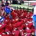 990807建國百年國家公園慶祝活動-陽明山夏季馬拉松活動(韓志武攝)017