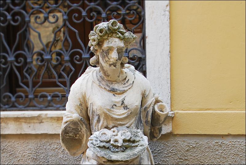Venezia_0907