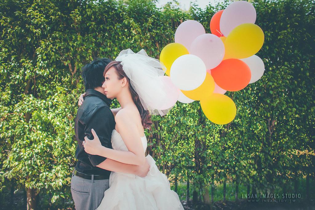 婚攝英聖-婚禮記錄-婚紗攝影-7931834662 e3f3eed8a2 b