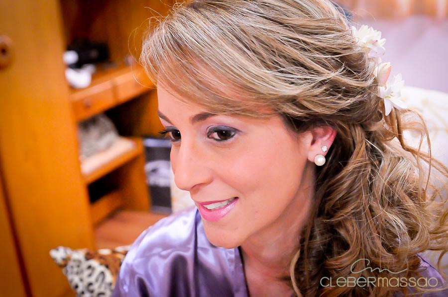 Carla e Jorge Casamento em Sítio de Guararema-30