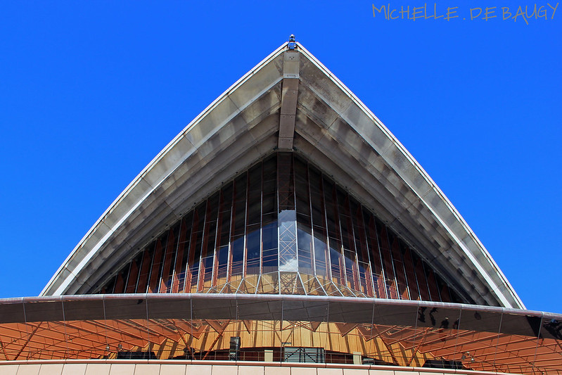 1 September 2012- Sydney054