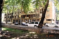 Dushan9a