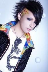 Nova Banda de J-rock Div Lança seu Primeiro Single!