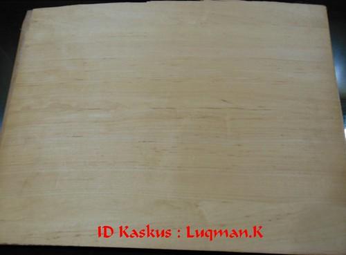 Dimana beli kayu eceran Sonokeling, Ebony, kayu exotic.. dsb ? 7948322148_6c90127803