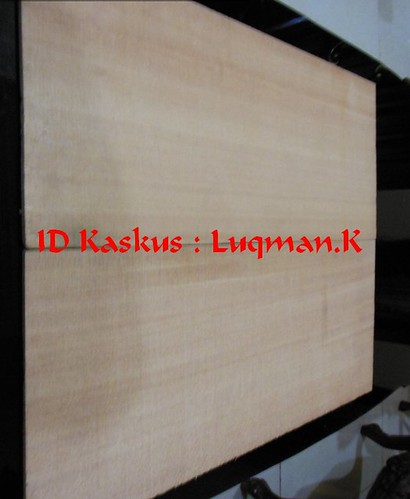 Dimana beli kayu eceran Sonokeling, Ebony, kayu exotic.. dsb ? 7948325994_930c36e9a5