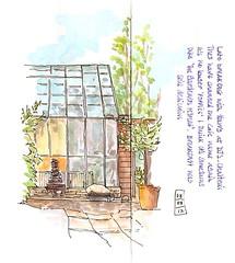 08-08-12 by Anita Davies
