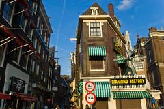 Rue Grimburgwal