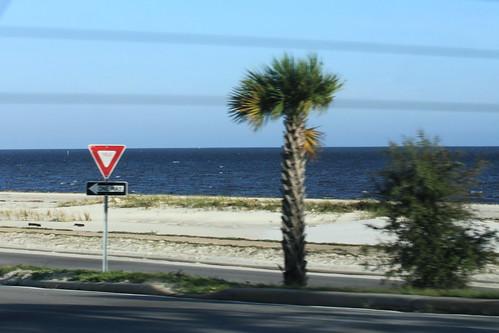 Biloxi Shore