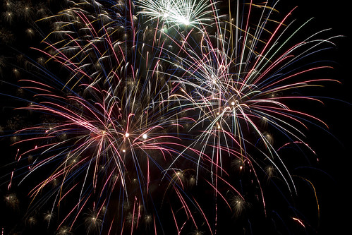 fireworks-9370