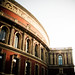 Small photo of Albert Hall