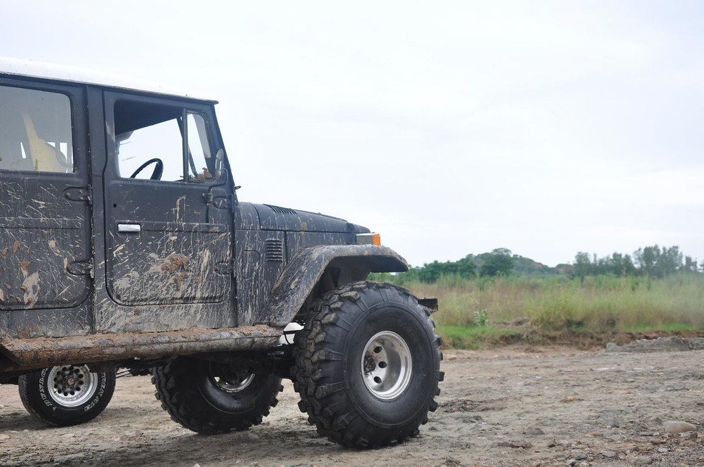 IJC Muddy River Offroad Bash - September 9, 2012 - 7963946738 37054e18f2 b