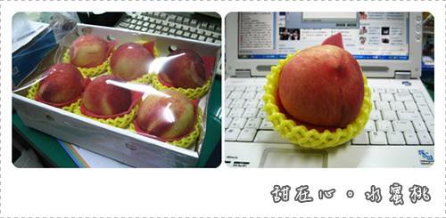 2012-甜在心水蜜桃