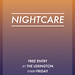 Nightcare