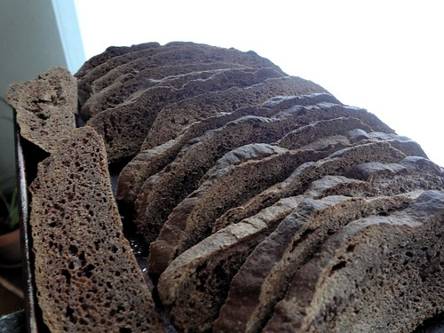 2012.09_kvass rye bread