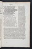Nota marks in Aristophanes: Comoediae novem [Greek]