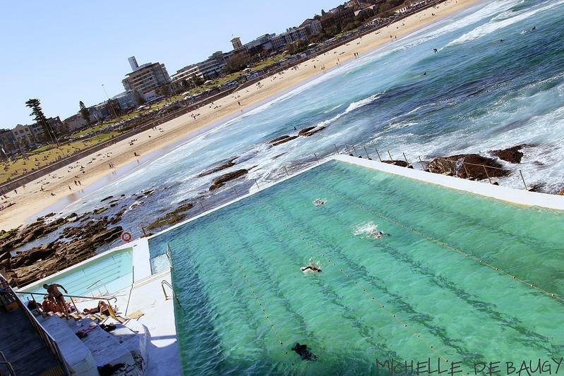 2 September 2012- Sydney017