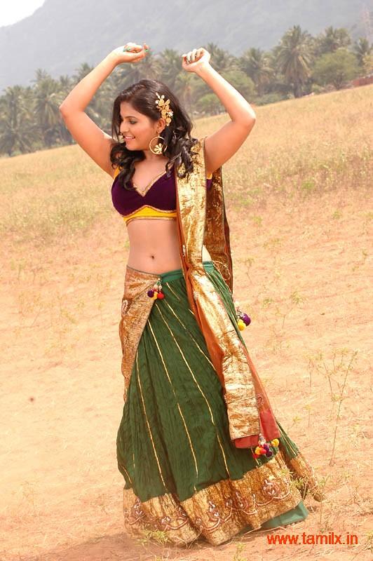 Tamil blue film scene 1 8
