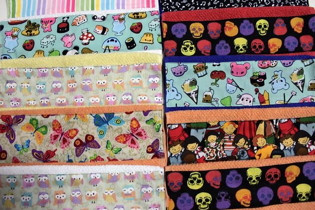 toalhas bazar (1280x853)