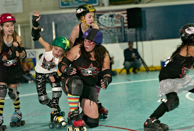 hollister_junior_roller_derby_L2066555