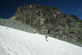 6 Train Glacier Peaks 2.09.2012 011
