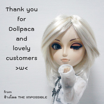 thanks >w<