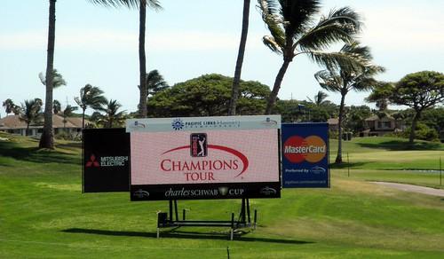 Pacific Links Golf Tournament 023b