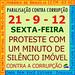 Paralisação_Contra_A_Corrupção__21_9_12