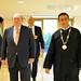 Doutoramento Honoris Causa a Fernando Henrique Cardoso no ISCTE-IUL_0026