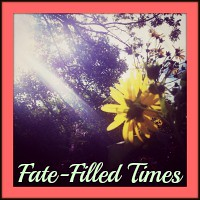 fatefilledtimes200