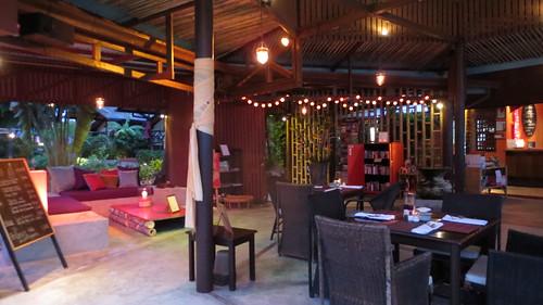 Koh Samui RIKS at Secret garden (7)
