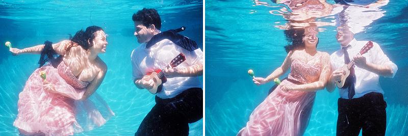 JP&M-underwater_L08