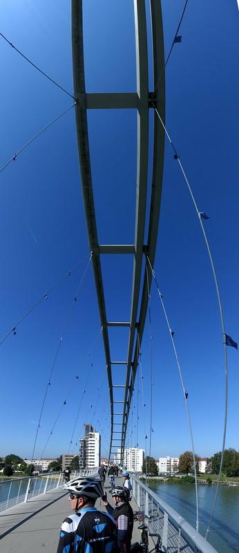 Dreiländerbrücke