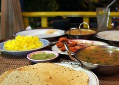 Un Curry