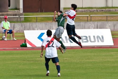 2012.09.17 東海リーグ第13節:FC岐阜SECOND-3457