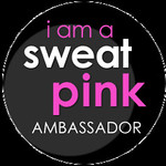 Sweat-Pink-ambassador-badge
