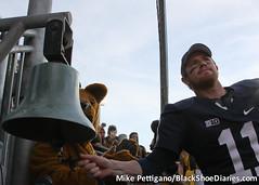 2012 Penn State vs Navy-103